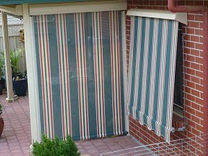 awnings-10a